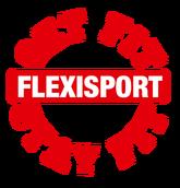 flexisport.nl